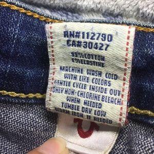 "True Religion Jeans - True Religion NO FLAWS  ""STELLA""  jeans"